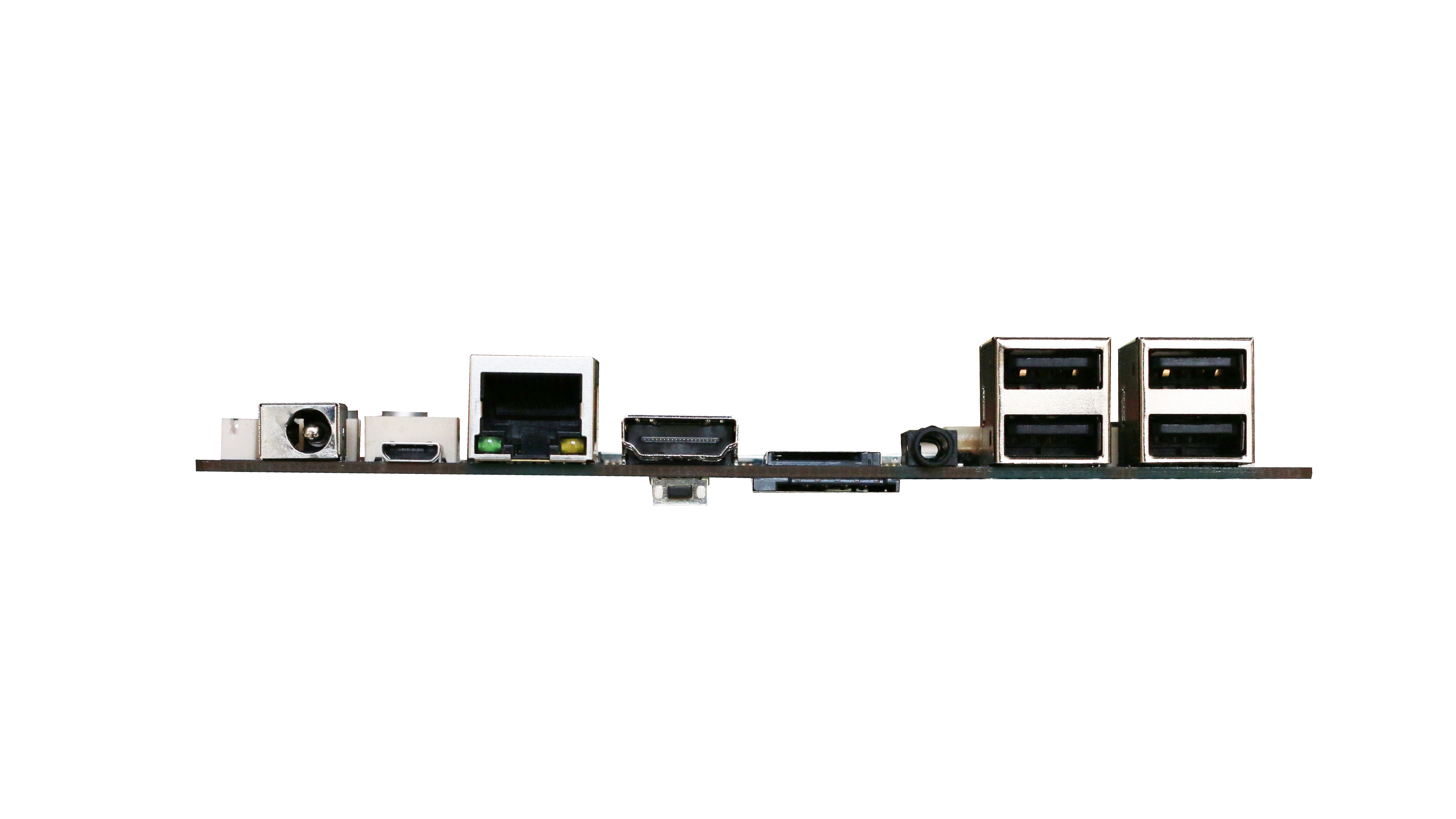 商显主板,Android主板解决方案,车联网解决方案,物联网解决方案,智慧商显主板,数字标牌主板,多媒体广告机主板,智能安卓主板解决方案,触控一体主板,双屏异显主板解决方案,,人证核验终端,人证比对一体机,人证合一验证终端,人证校验核验终端,人证合一身份证检验系统,人证通,精准人脸识别一体机,人脸识别指纹校验终端,人脸识别身份证核验一体机,人证自动对比刷脸识别终端,,零售行业POS收银一体机,智慧双屏触摸收银机,桌面POS收银机,移动POS收银机,销售POS收款机,餐饮扫码收银一体机,多媒体POS收银机终端,一体式POS收银机终端,智能收银机终端,手持POS收银机终端